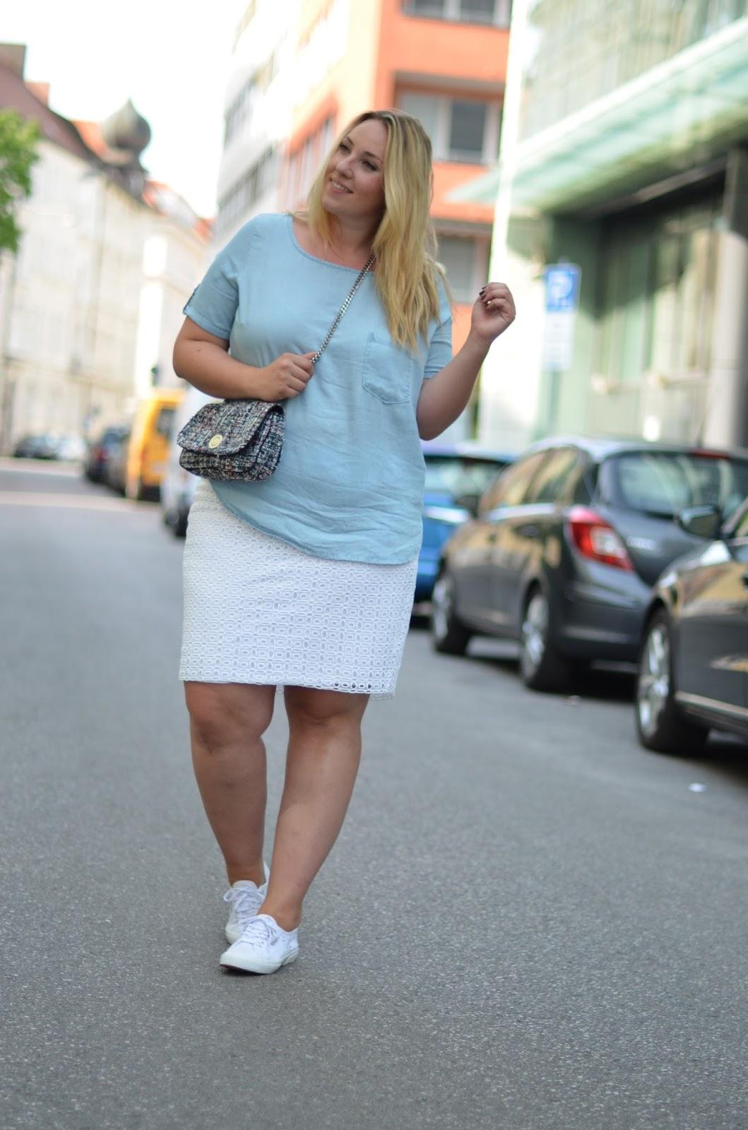 Plussize Blogger_Fashionblog_Plussize Fashion_Curve Blogger