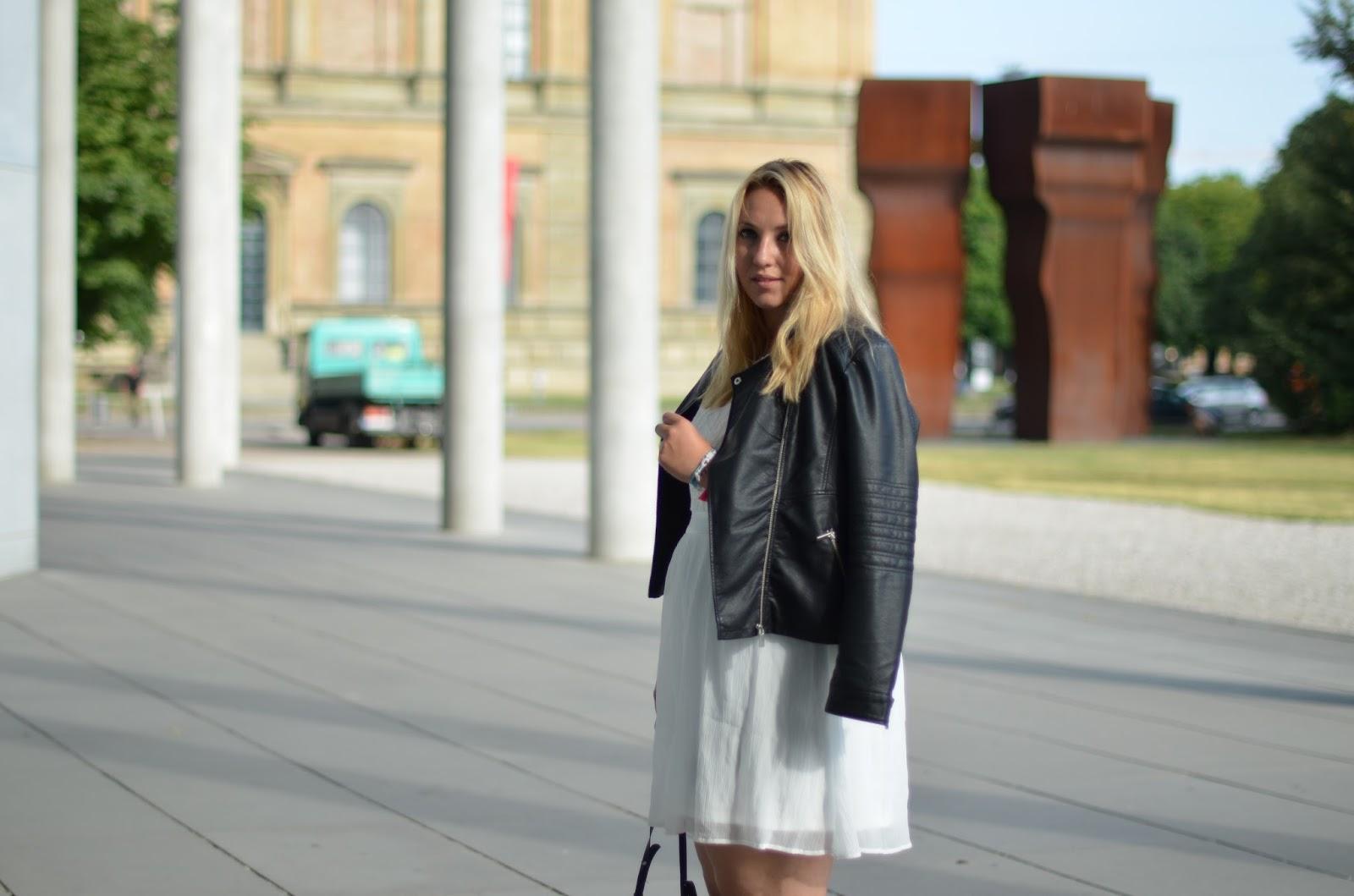 Fashionblog München_PlussizeBlogger_Plussize Blog