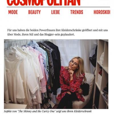 CosmoPolitan-Interview-Sequinsophia-Unbenannt-5