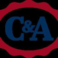 ca-logo-2011