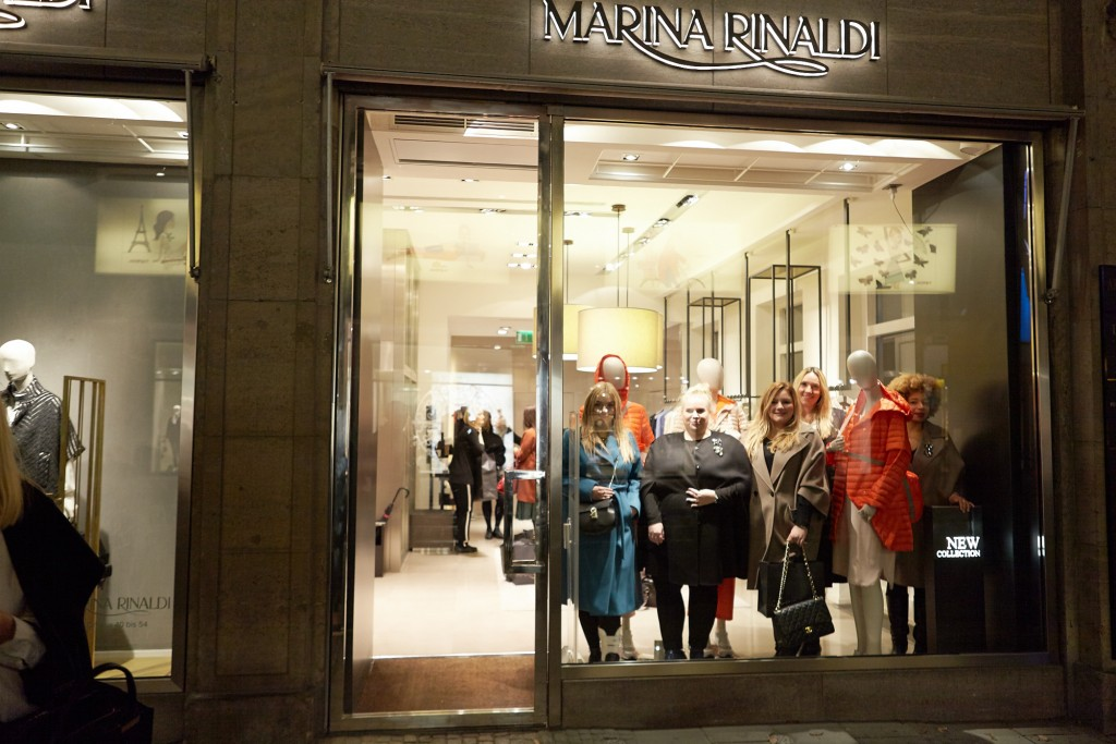 Marina Rinaldi_Fashionblogger_Plussize_Plussize Blogger_Rinaldi_Persona_Blogger München (12 von 12)