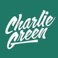 charliegreen