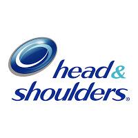 head&shoulders_logo