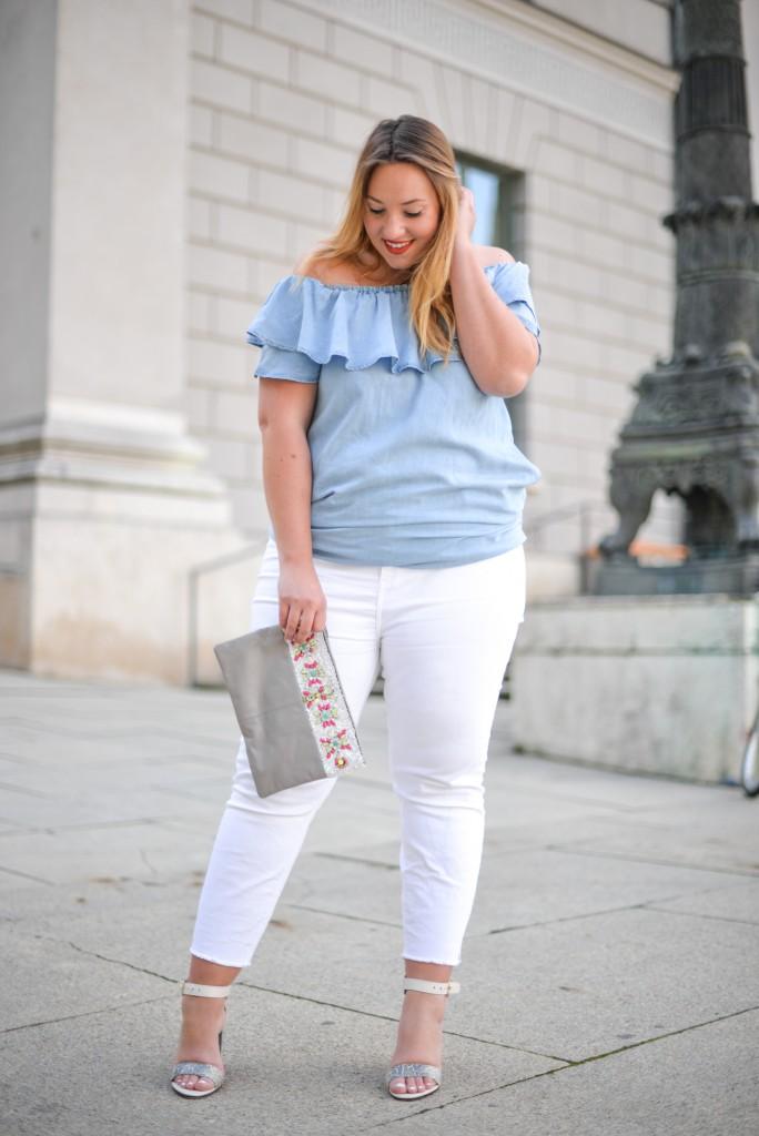 Off Shoulder_Zara Off Shoulder_Plussize Blog_Blogger_Fashion Blog_München_Theskinnyandthecurvyone_Plus-Size Blog Deutschland_Curvy Blogger_German Blogger_German Plus-Size (15 von 15)