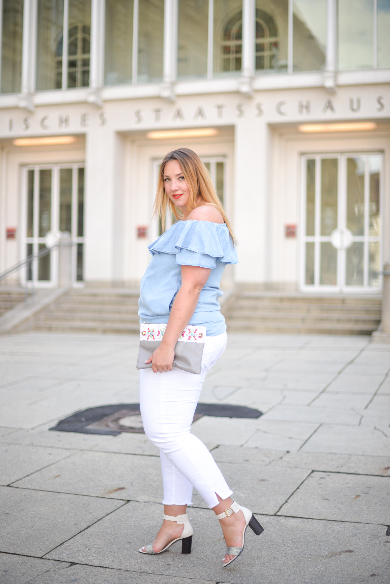 Off Shoulder_Zara Off Shoulder_Plussize Blog_Blogger_Fashion Blog_München_Theskinnyandthecurvyone_Plus-Size Blog Deutschland_Curvy Blogger_German Blogger_German Plus-Size (6 von 15)