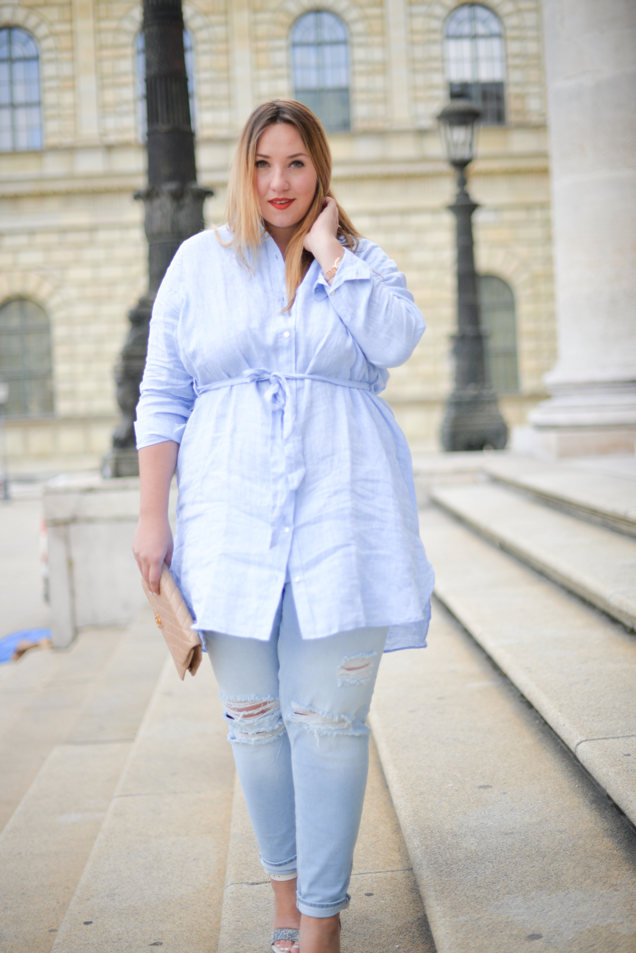 Plussize Blog_Blogger_Fashion Blog München_Theskinnyandthecurvyone_Plus-Size Blog Deutschland_Curvy Blogger_German Blogger_German Plus-Size (11 von 21)