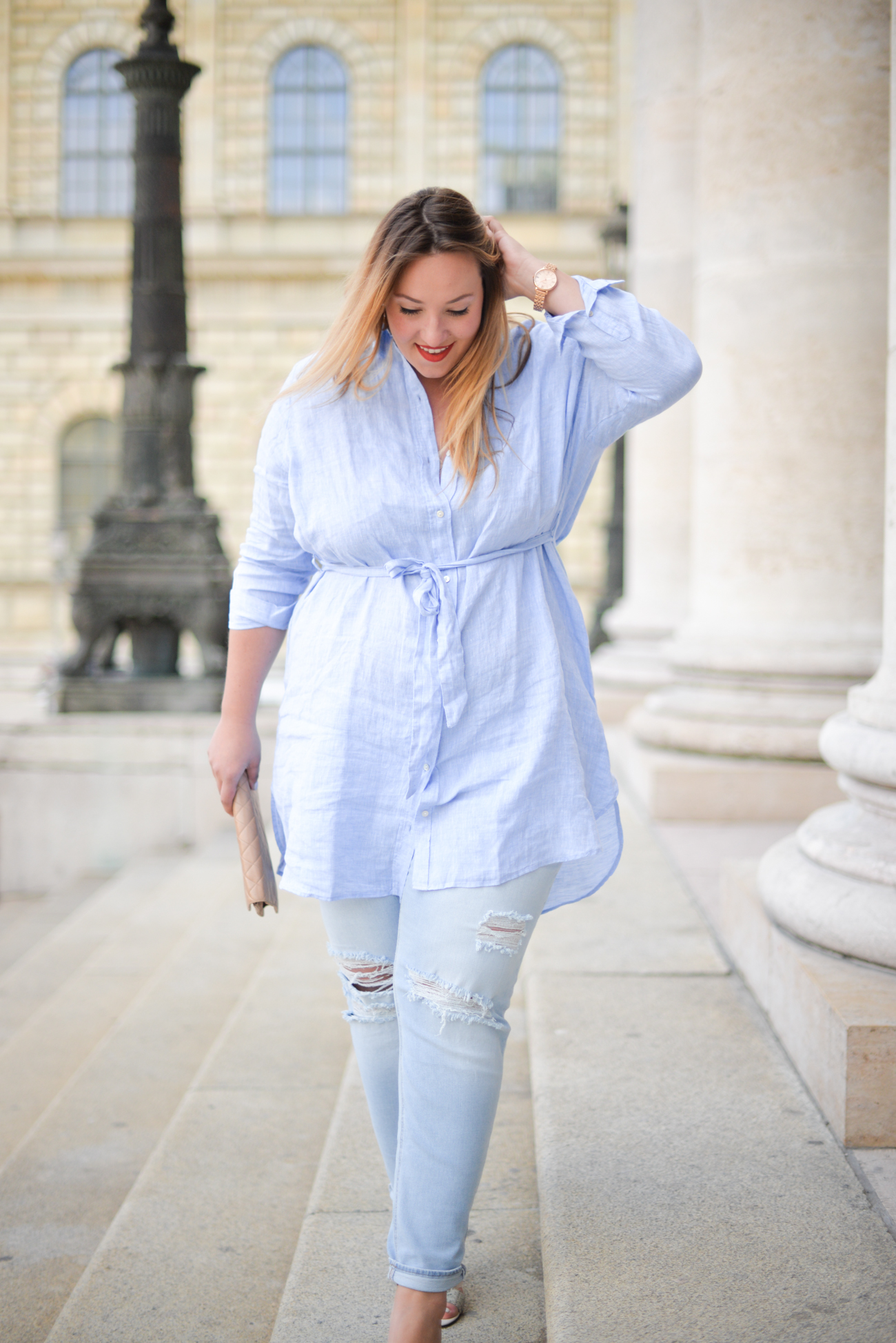 Plussize Blog_Blogger_Fashion Blog München_Theskinnyandthecurvyone_Plus-Size Blog Deutschland_Curvy Blogger_German Blogger_German Plus-Size (12 von 21)