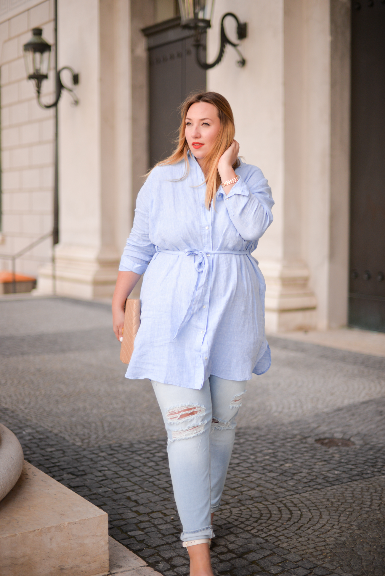 Plussize Blog_Blogger_Fashion Blog München_Theskinnyandthecurvyone_Plus-Size Blog Deutschland_Curvy Blogger_German Blogger_German Plus-Size (21 von 21)