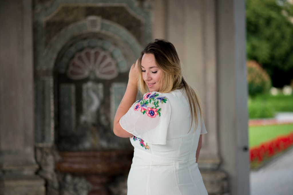 The Skinny and the Curvy One_Fashion_blogger_Plussize_Soulfully_Summerball_Asos_Asos Curve_Plus Size Blogger_Plus Size Münche_Fashionblogger München (12 von 20)