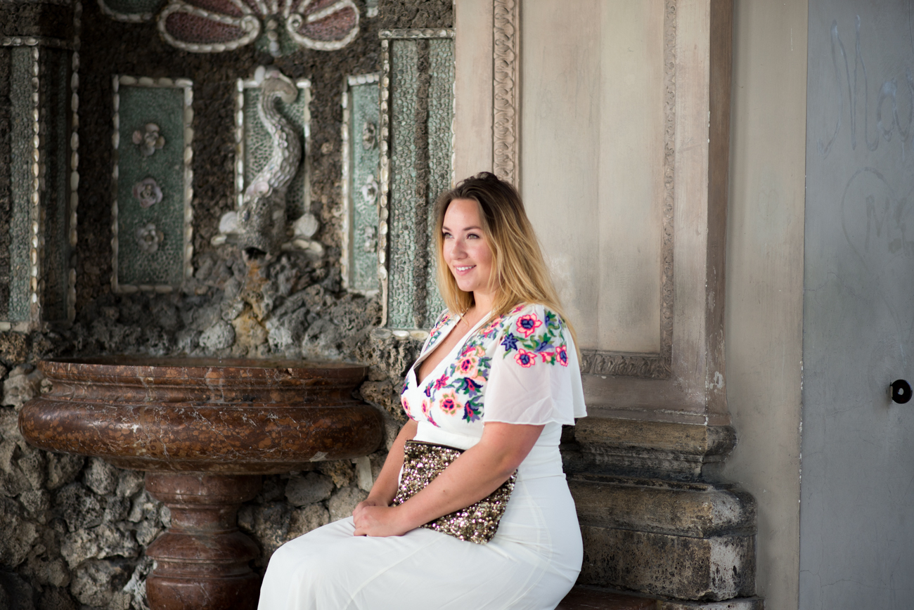 The Skinny and the Curvy One_Fashion_blogger_Plussize_Soulfully_Summerball_Asos_Asos Curve_Plus Size Blogger_Plus Size Münche_Fashionblogger München (16 von 20)
