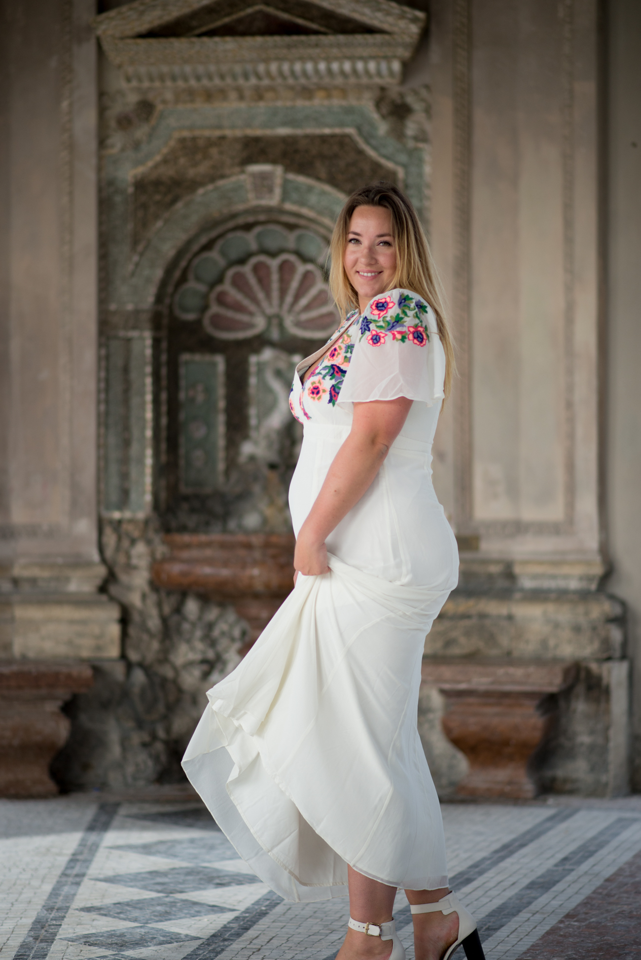 The Skinny and the Curvy One_Fashion_blogger_Plussize_Soulfully_Summerball_Asos_Asos Curve_Plus Size Blogger_Plus Size Münche_Fashionblogger München (8 von 20)