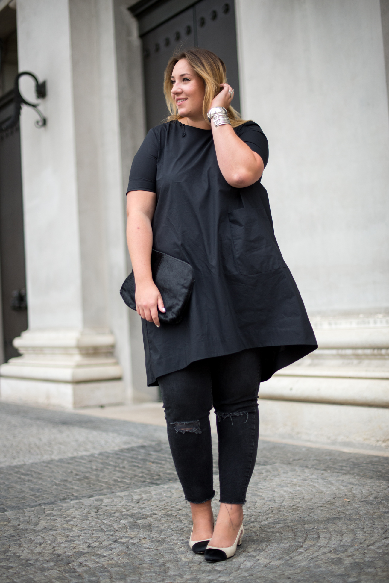 The Skinny and the Curvy One_Plussize_Plus Size Deutschland_Plus Size München_Plus Size Blog_Fashion (1 von 2)