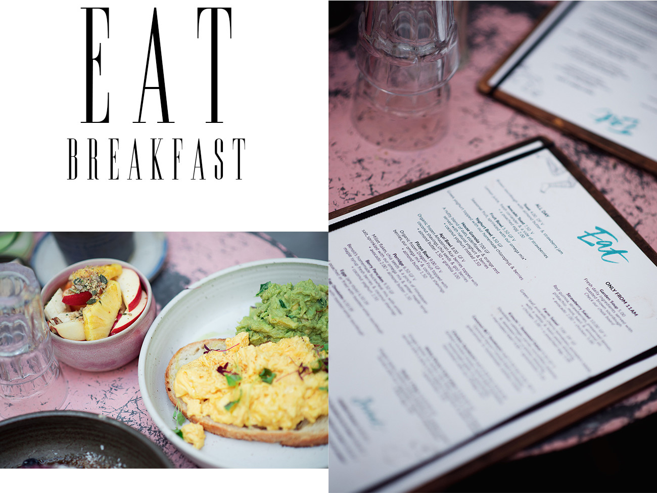 Breakfast-Travelguide-London-Farmgirl-Sequinsophia-Fashionblogger-1-Unbenannt-3