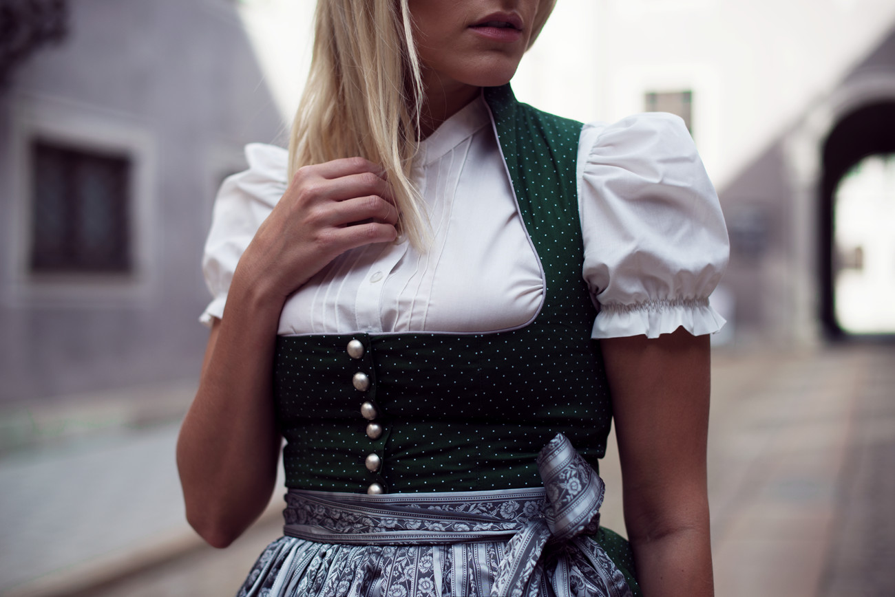 Dirndl-AmazonFashion-Sequinsophia-9-DSC_1797