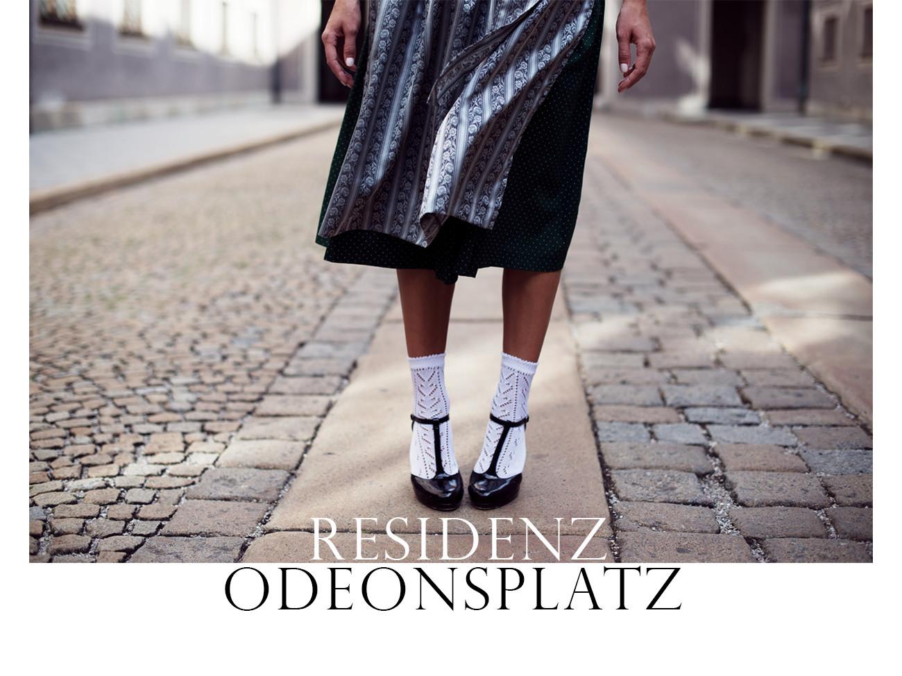 Dirndl-Munich-AmazonFashion-Sequinsophia-4-Unbenannt-14
