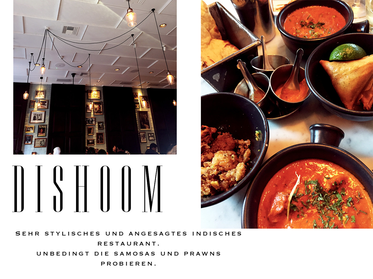 Dishoom-London-Travelguide-Sequinsophia-2Unbenannt-8