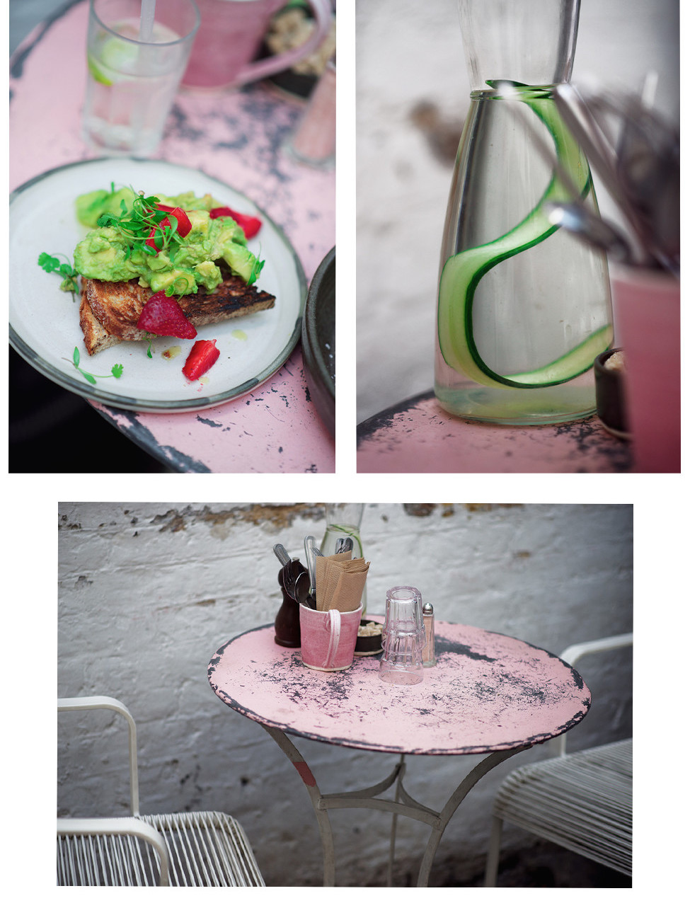 FarmGirl-London-Travelguide-Breakfast-Sequinsophia-3Unbenannt-4