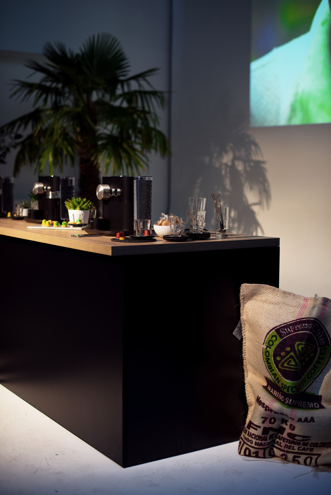 nespresso-expert-fashionblogger-munich-1-dsc_1828
