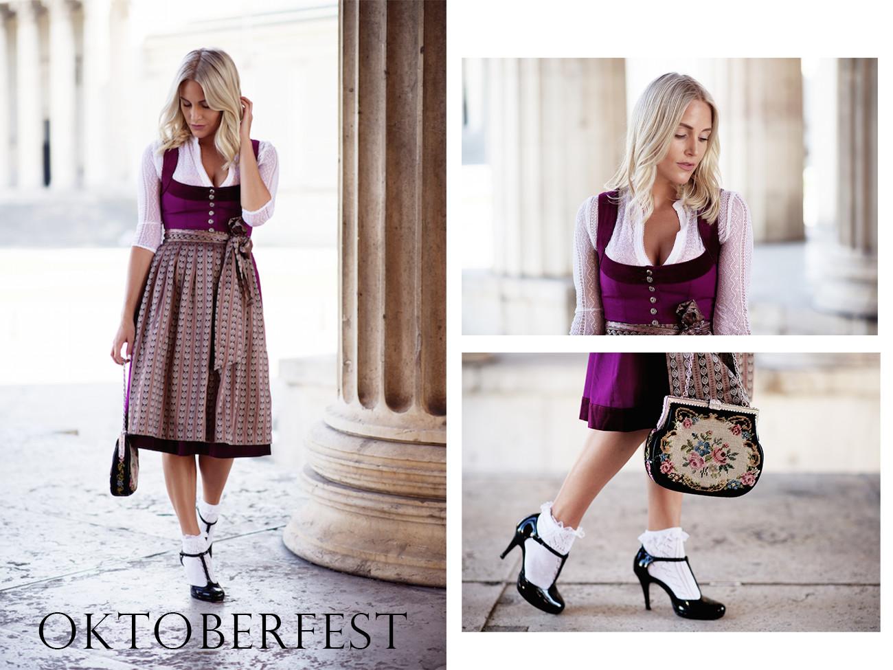oktoberfest-dirndl-sequinsophia-cocovero-fashionblogger-munich-1-unbenannt-1