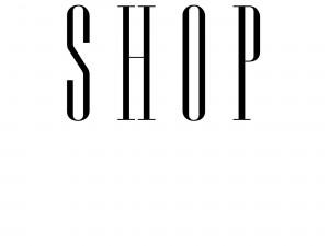 ShopUnbenannt-9