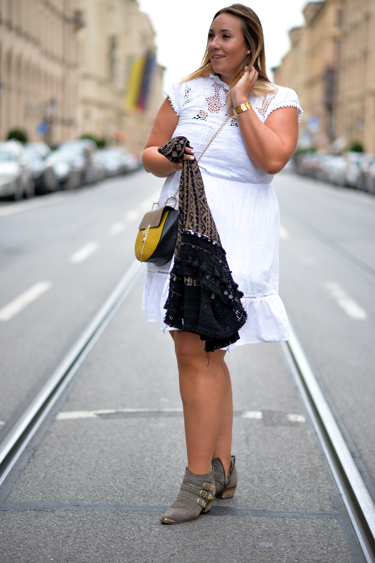 The Skinny and The Curvy One_Plus_Plus Size Blogger_Fashion_Blogger Deutschland_Fashionblogger Munich_Curve (14 von 17)