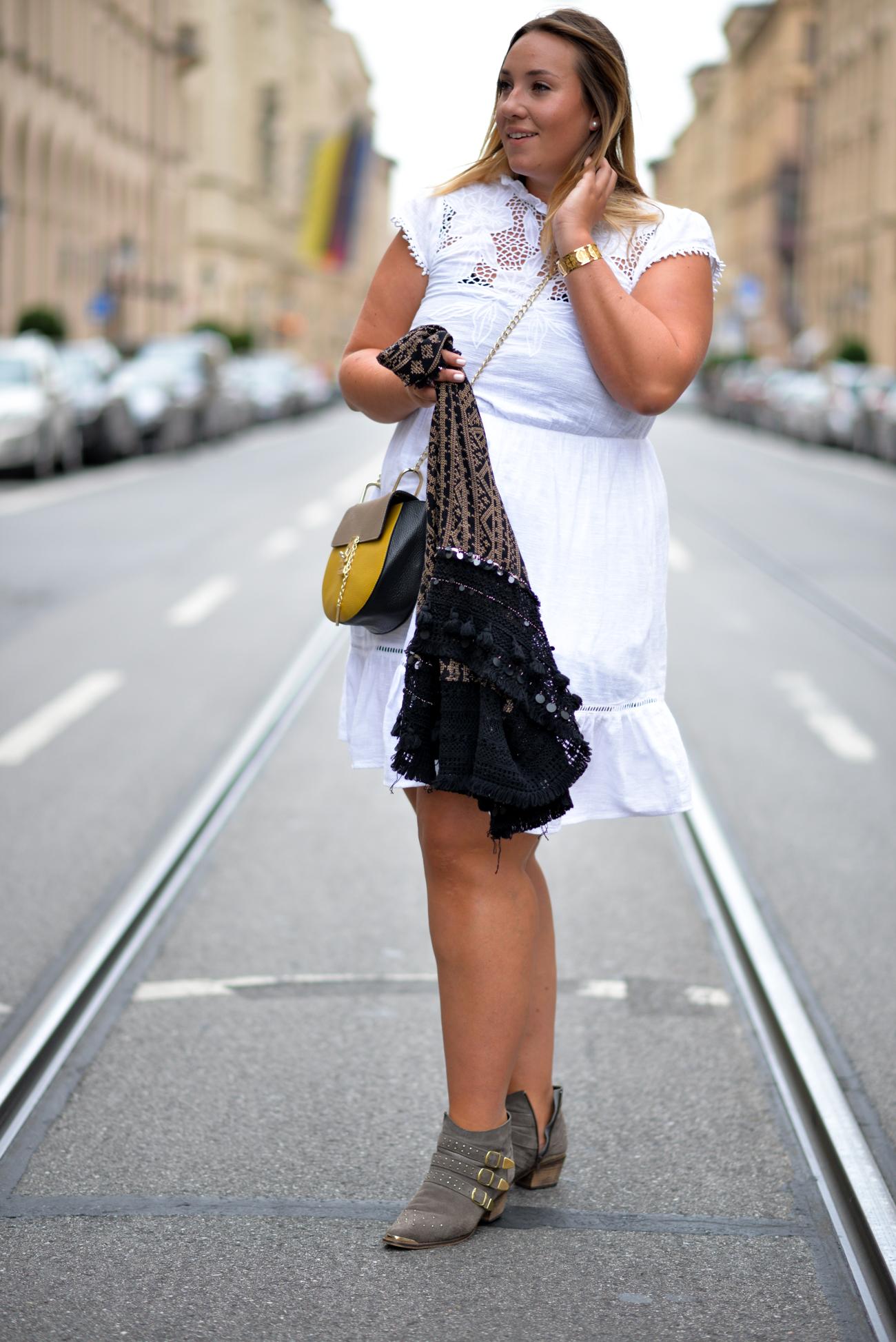 The Skinny and The Curvy One_Plus_Plus Size Blogger_Fashion_Blogger Deutschland_Fashionblogger Munich_Curve (14 von 17)