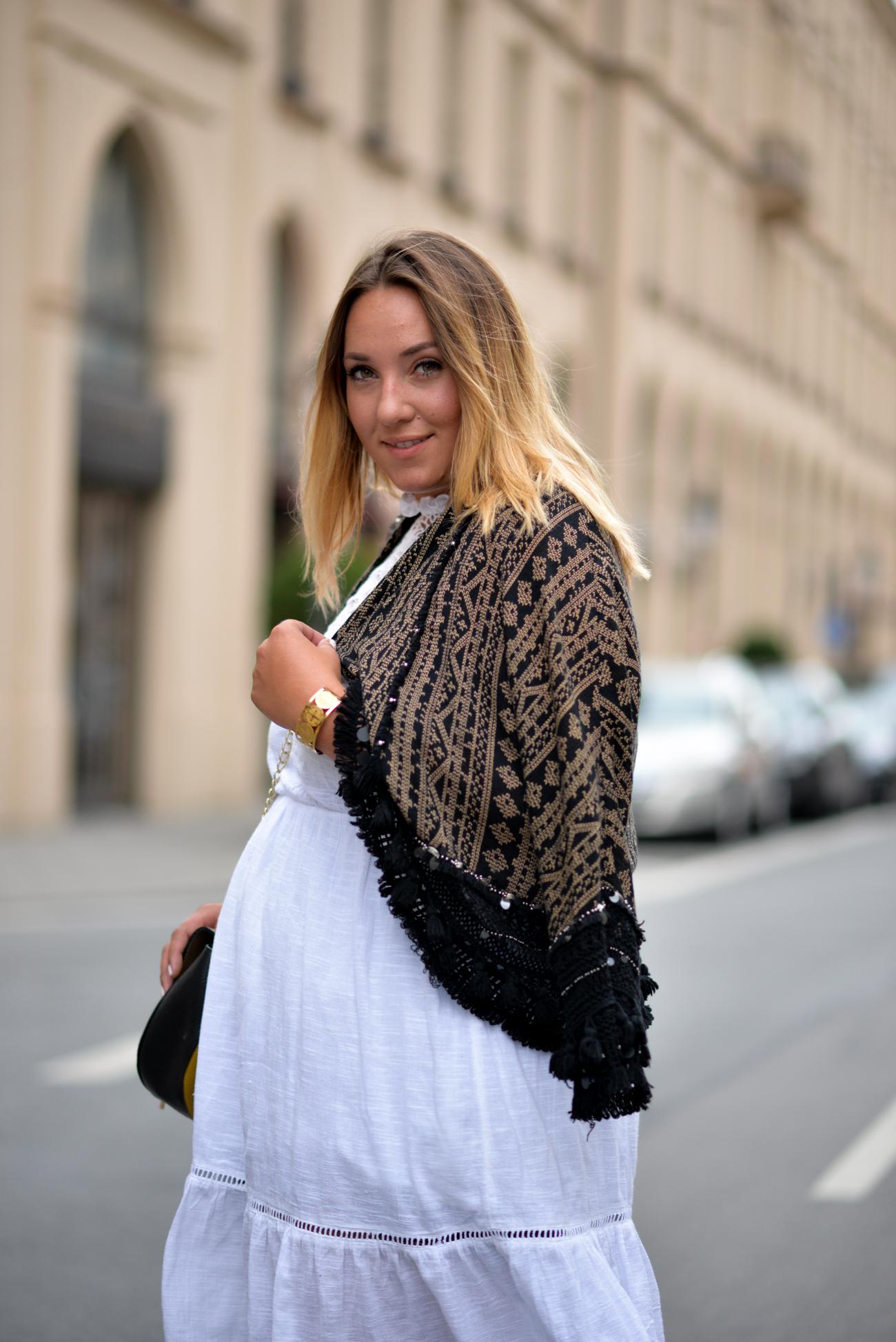 The Skinny and The Curvy One_Plus_Plus Size Blogger_Fashion_Blogger Deutschland_Fashionblogger Munich_Curve (5 von 17)