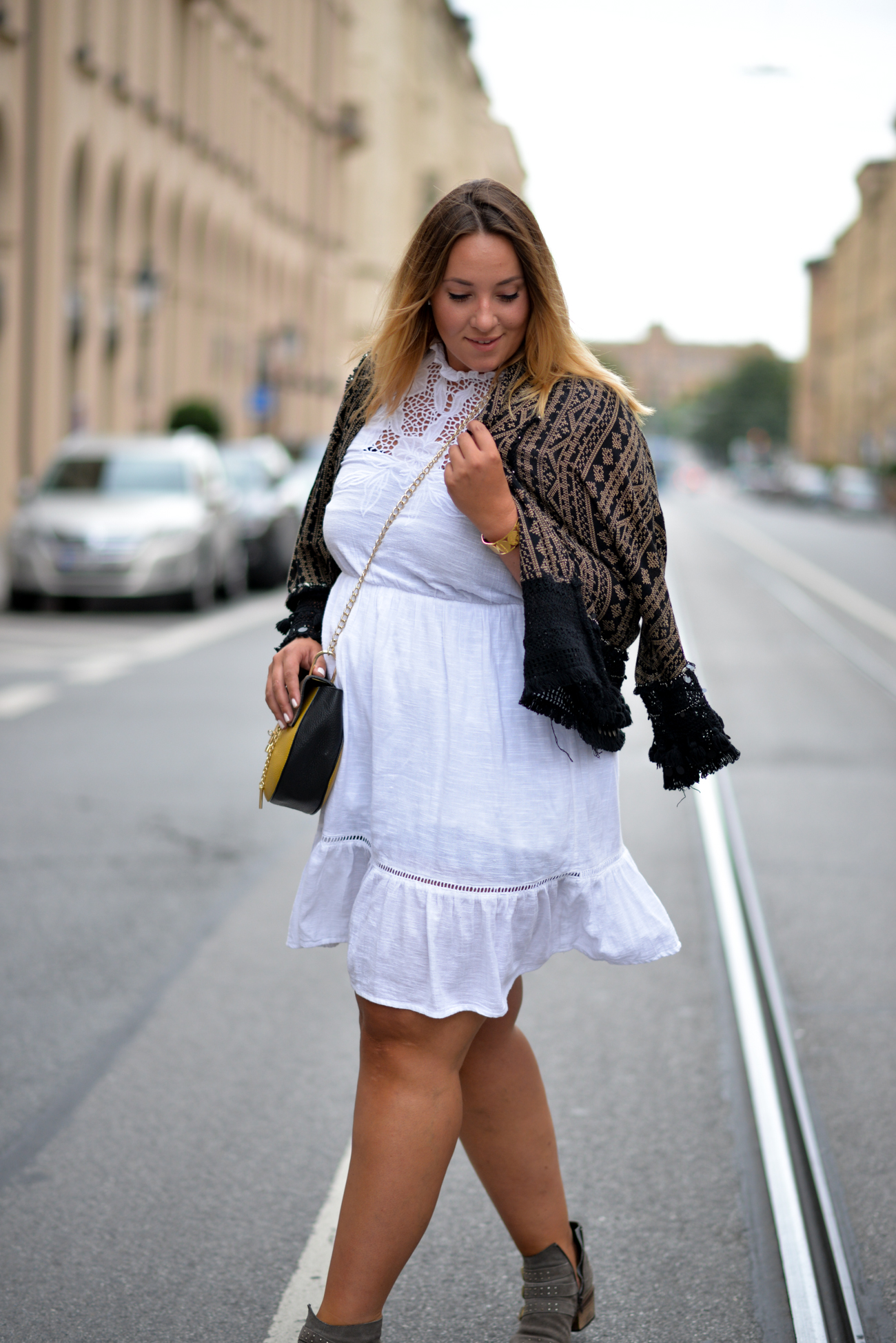 The Skinny and The Curvy One_Plus_Plus Size Blogger_Fashion_Blogger Deutschland_Fashionblogger Munich_Curve (7 von 17)