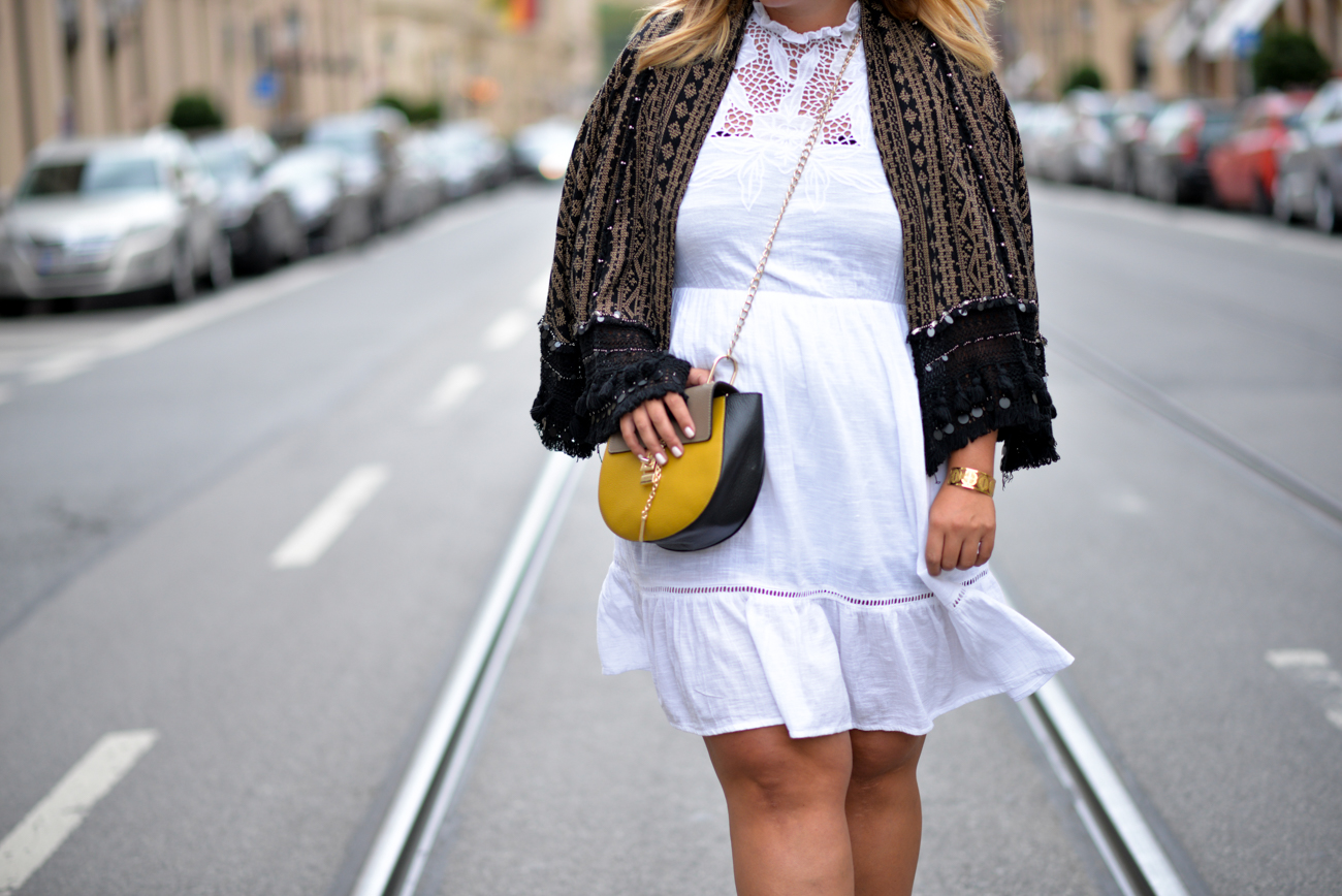 The Skinny and The Curvy One_Plus_Plus Size Blogger_Fashion_Blogger Deutschland_Fashionblogger Munich_Curve (9 von 17)