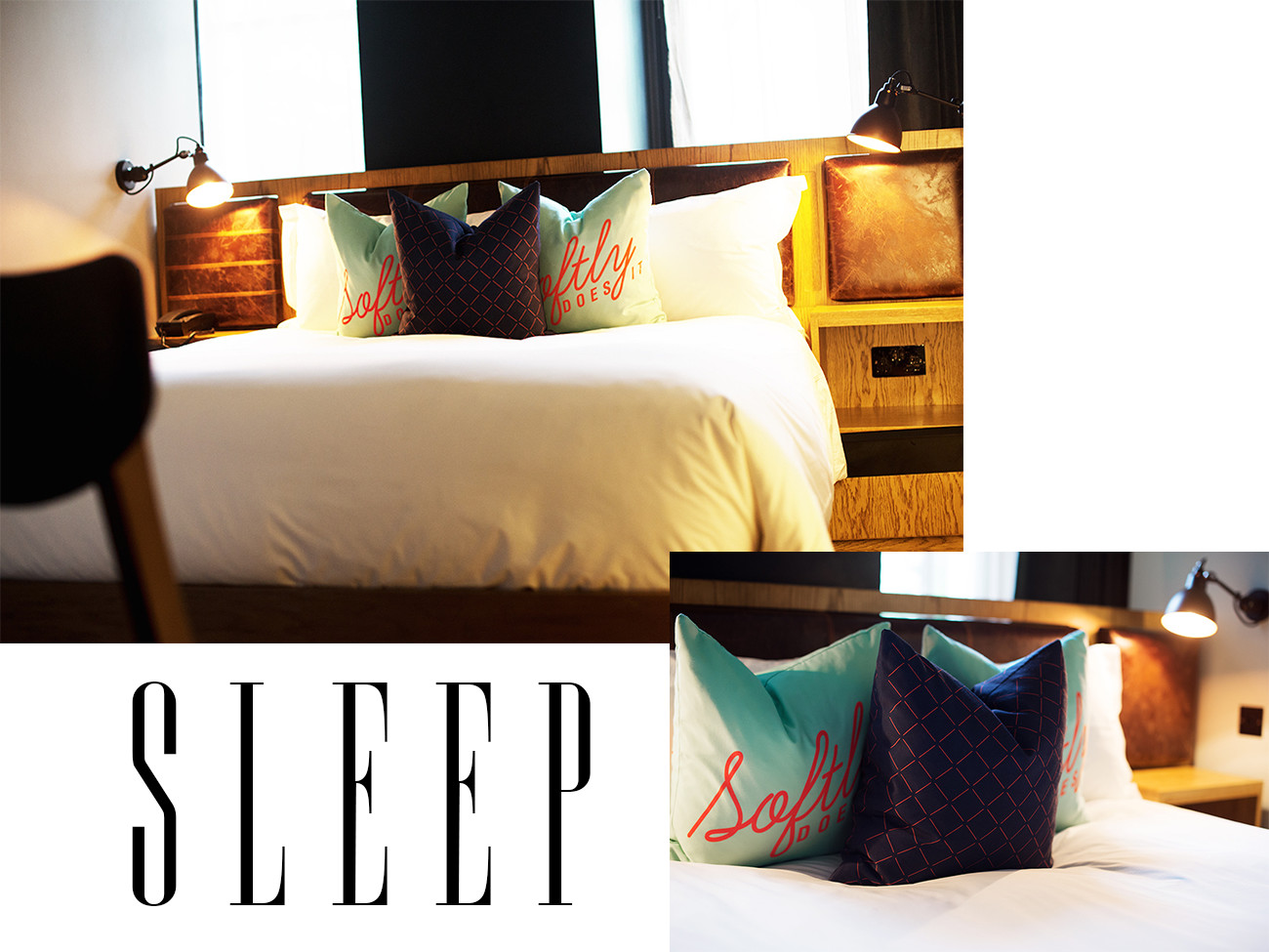 TheHoxton-Hotel-Sleep-Travelguide-London-Sequinsophia-Munich-1-