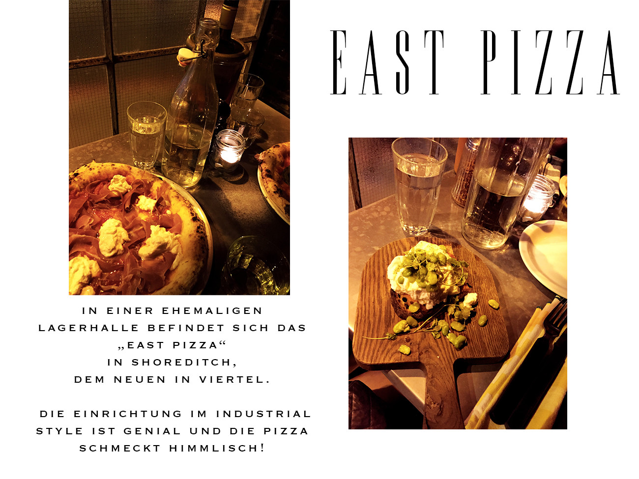 Travelguide-London-Dinner-EastPizza-Pizza-Sequinsophia-1Unbenannt-6