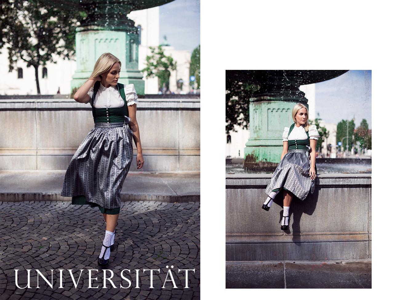 Universität-Munich-Dirndl-AmazonFashion-Fashionblogger-Sequinsophia-3-Unbenannt-12