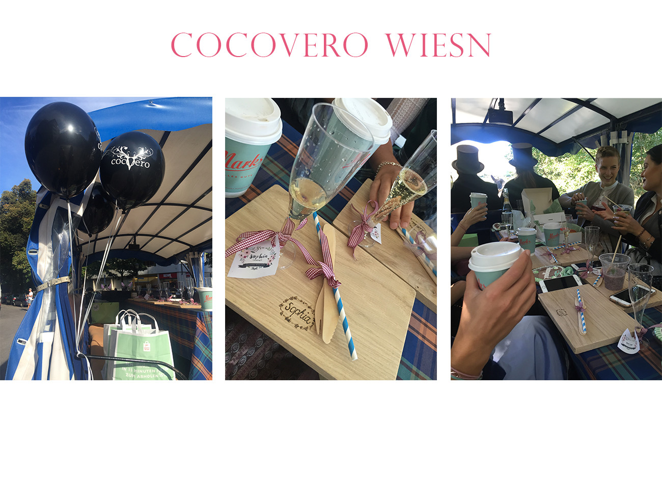 cocoverowiesn-wiesn-oktoberfest-munich-sequinsophia-1-unbenannt-4