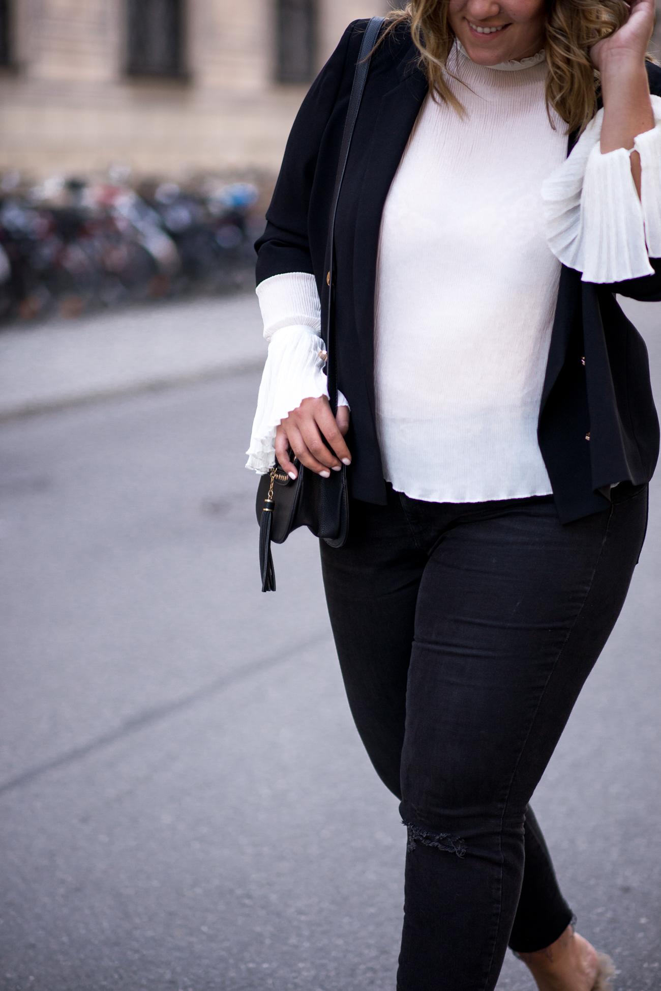 gucci-slipper_gucci-princetown_skinny-and-the-curvy-one_plus_plus-size-blogger_fashion_blogger-deutschland_fashionblogger-munich_curve-11-von-21