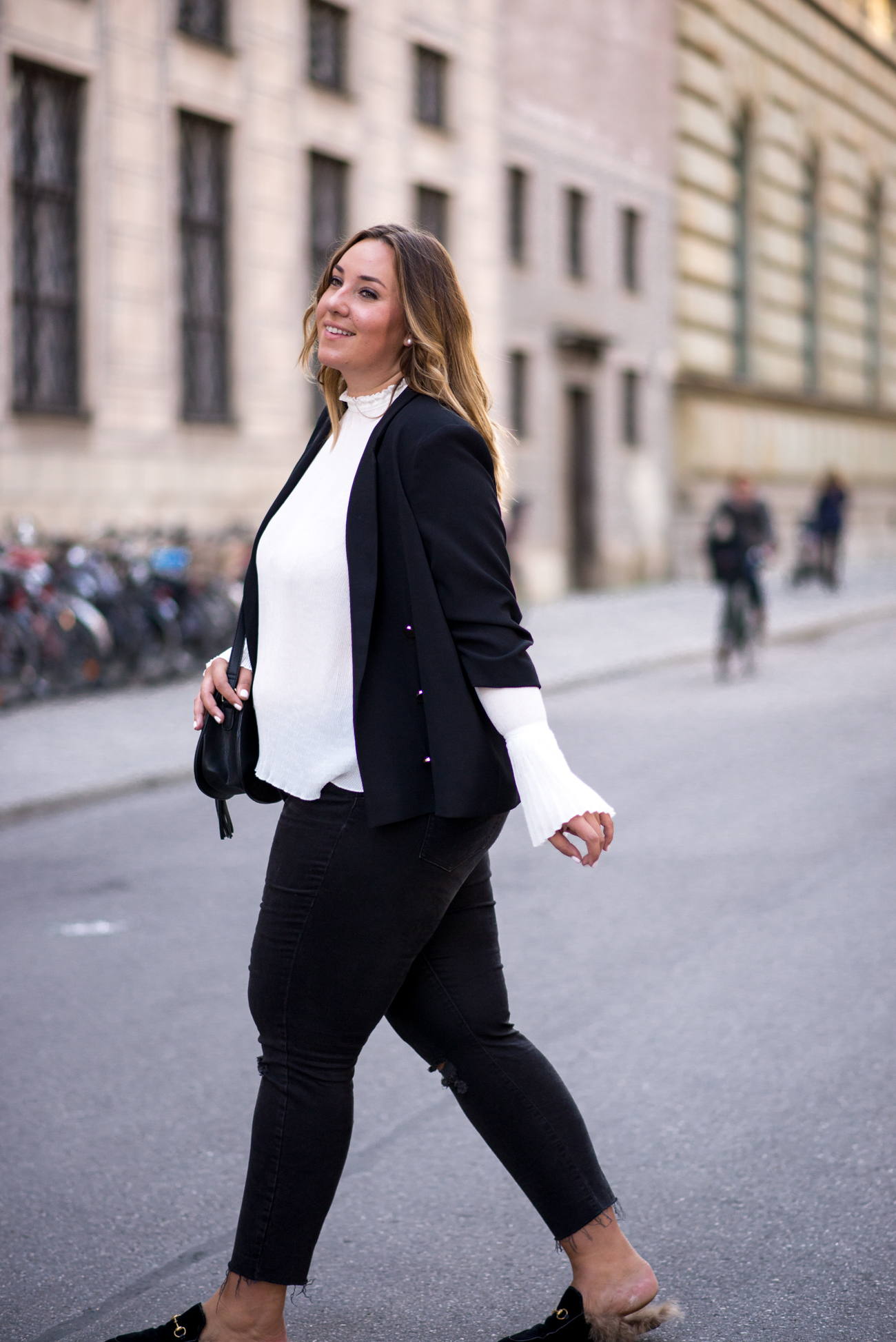 gucci-slipper_gucci-princetown_skinny-and-the-curvy-one_plus_plus-size-blogger_fashion_blogger-deutschland_fashionblogger-munich_curve-14-von-21