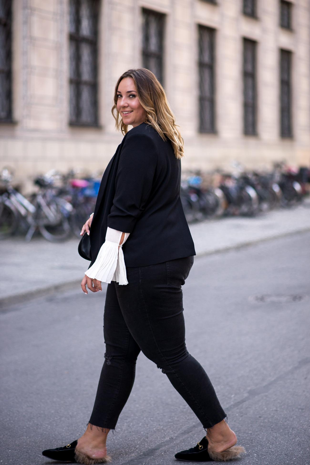 gucci-slipper_gucci-princetown_skinny-and-the-curvy-one_plus_plus-size-blogger_fashion_blogger-deutschland_fashionblogger-munich_curve-16-von-21