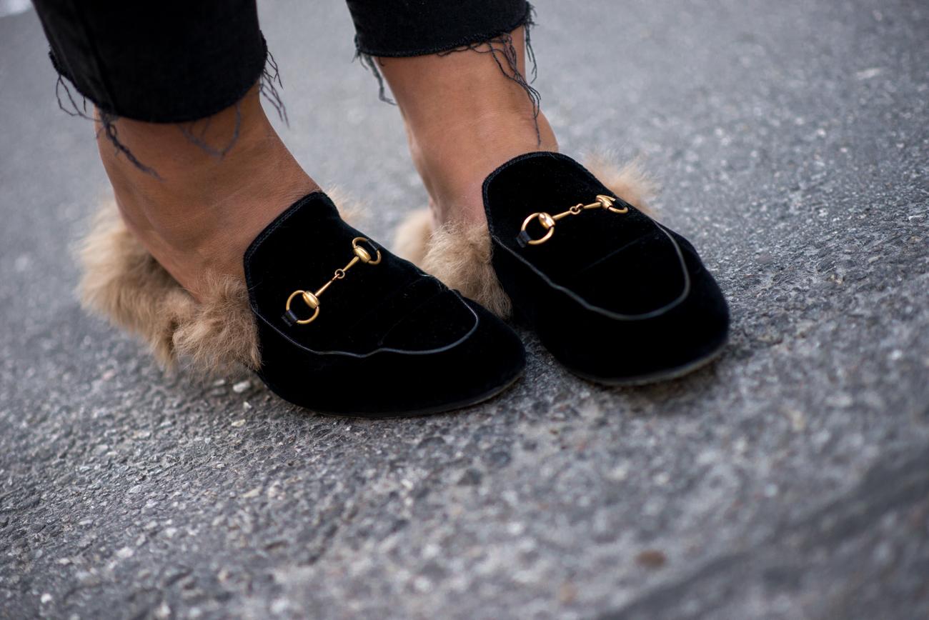 gucci-slipper_gucci-princetown_skinny-and-the-curvy-one_plus_plus-size-blogger_fashion_blogger-deutschland_fashionblogger-munich_curve-21-von-21