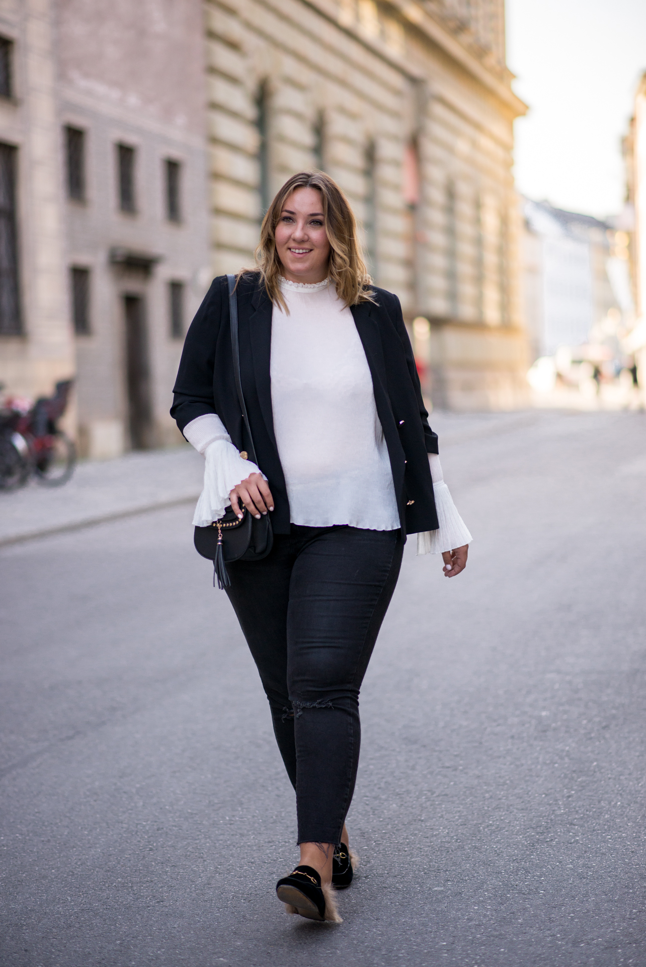 gucci-slipper_gucci-princetown_skinny-and-the-curvy-one_plus_plus-size-blogger_fashion_blogger-deutschland_fashionblogger-munich_curve-7-von-21