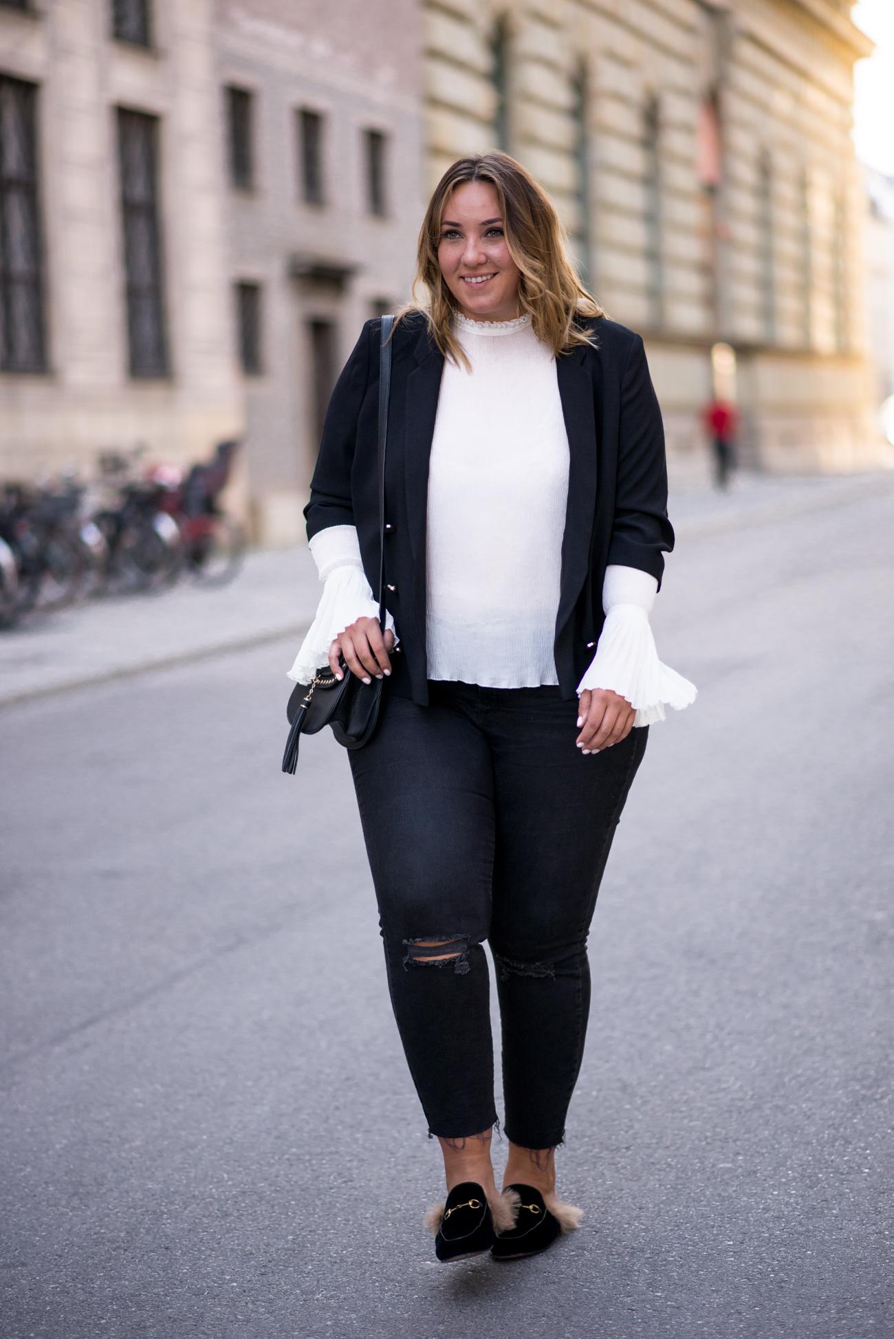 gucci-slipper_gucci-princetown_skinny-and-the-curvy-one_plus_plus-size-blogger_fashion_blogger-deutschland_fashionblogger-munich_curve-8-von-21