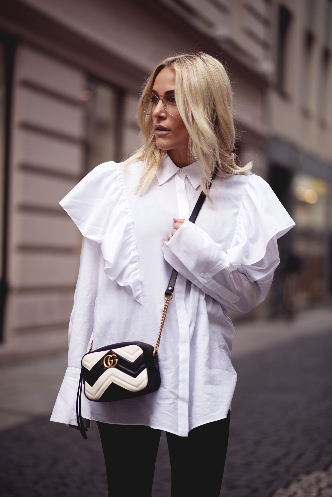 guccimarmont-gucci-fashionblogger-blogger-sequinsophia-munich-2-dsc_2789
