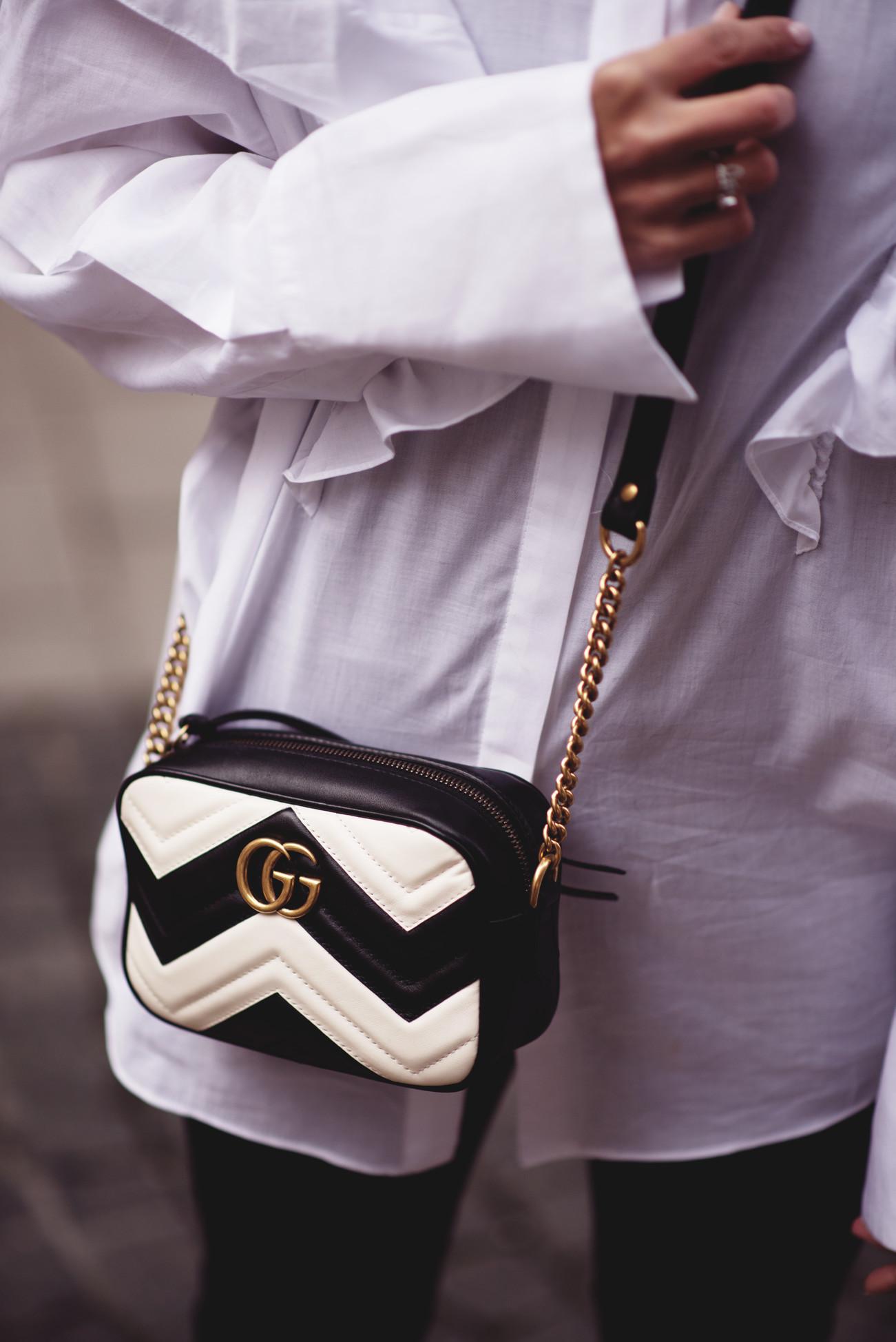 guccimarmont-gucci-fashionblogger-blogger-sequinsophia-munich-4-dsc_2903