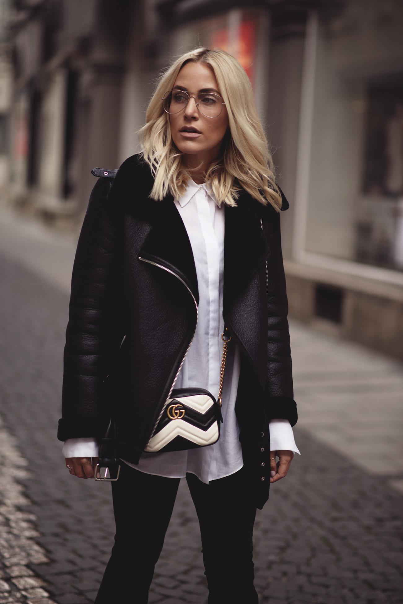 guccimarmont-gucci-fashionblogger-blogger-sequinsophia-munich-7-dsc_2908