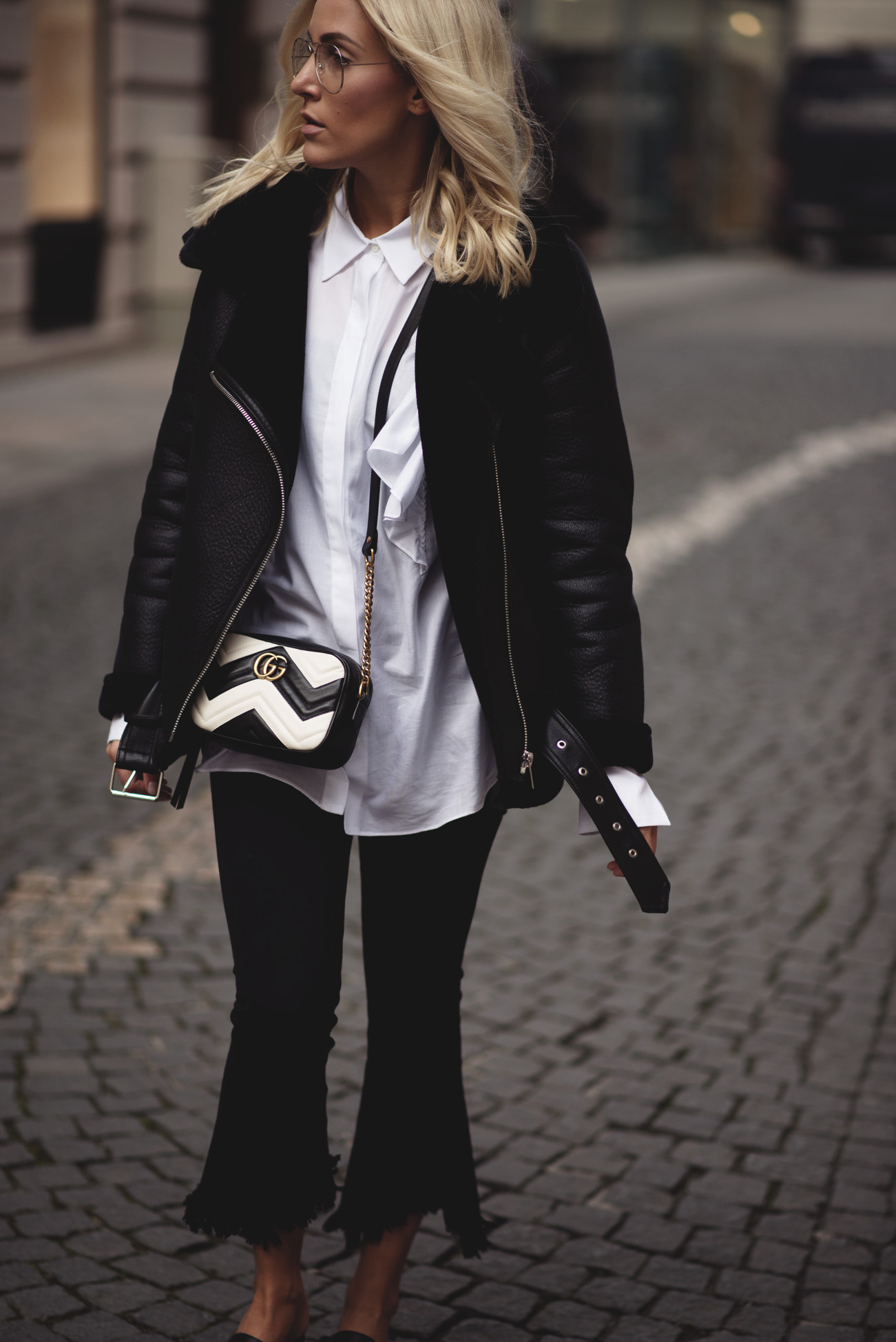 guccimarmont-gucci-fashionblogger-blogger-sequinsophia-munich-8-dsc_2928