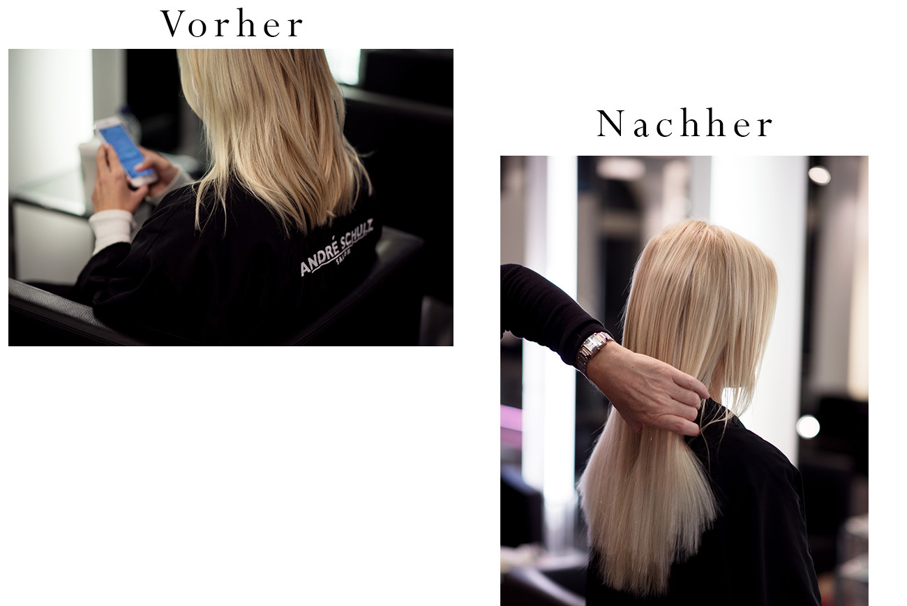 hair-hairstyle-newhair-munich-fashionblogger-extensions-3unbenannt-3