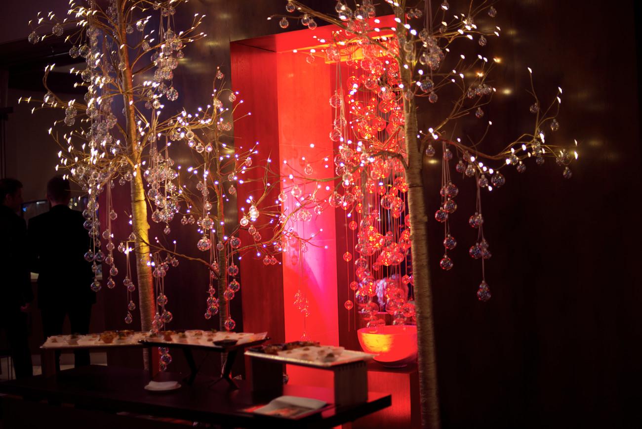 christmas-munich-vierjahreszeiten-hotel-bloggermunich-sequinsophia-3-lin_3936