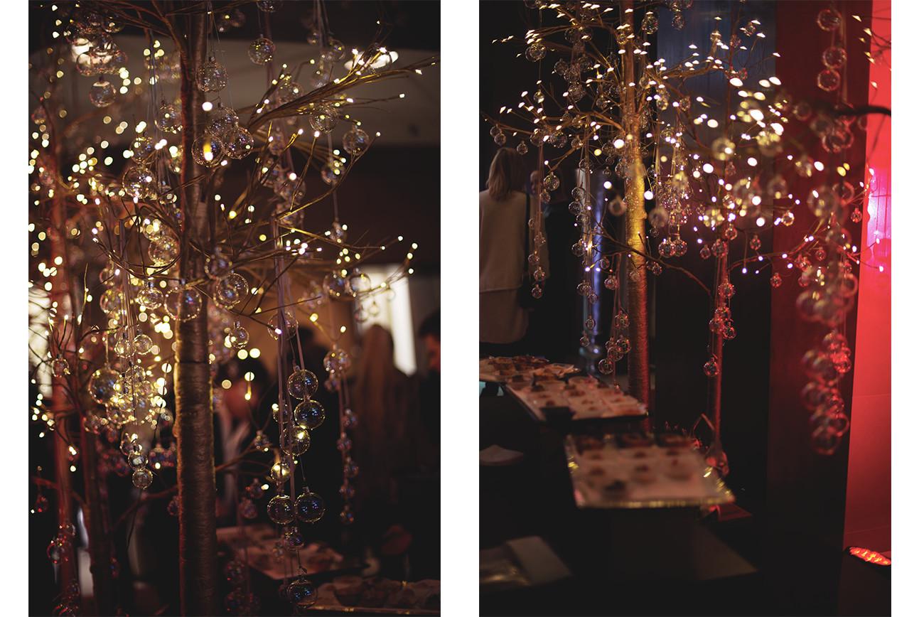 christmas-munich-vierjahreszeiten-hotel-bloggermunich-sequinsophia-44-unbenannt-1