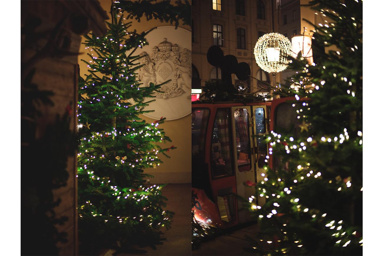 christmas-munich-vierjahreszeiten-hotel-bloggermunich-sequinsophia-5-unbenannt-3