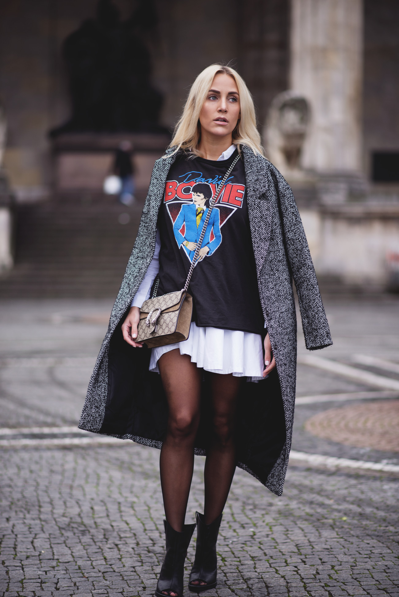 davidbowie-bandshirt-guccidionysus-fashion-fashionblogger-munich-sequinsophia-1-dsc_3660