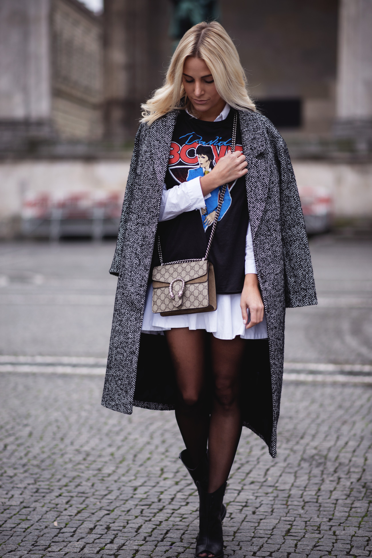 davidbowie-bandshirt-guccidionysus-fashion-fashionblogger-munich-sequinsophia-2-dsc_3703