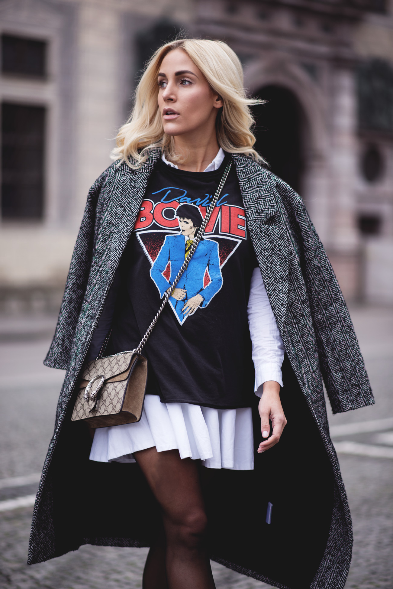 davidbowie-bandshirt-guccidionysus-fashion-fashionblogger-munich-sequinsophia-3-dsc_3739